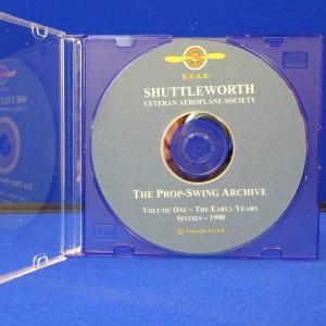 Prop-Swing CD 1